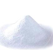 Lactosucrose オリゴ糖