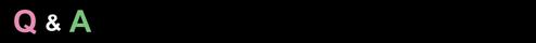 08.qa_etique-vivit