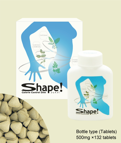 shape_photo02