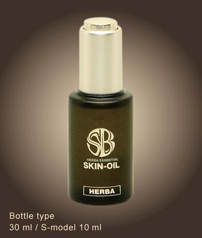 skin_oil_photo02
