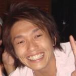 hukui_01
