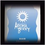 ヘアシャンプー hair shampoo