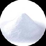 Fructo-oligosaccharide フラクトオリゴ糖