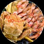 Glucosamine グルコサミン