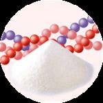 UC-Ⅱ,非変性Ⅱ型コラーゲン