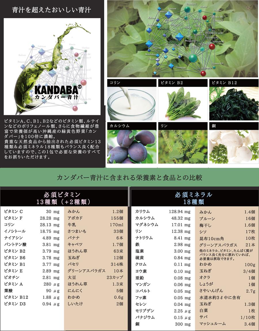 kandaba_j02