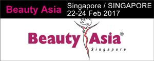 bnr_beautyasia2017