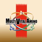 multi vital amino