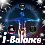 i-balance