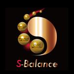 エスバランス sbalance