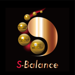 s-balance