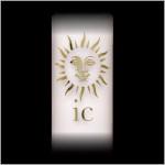 アイシー UVカットミルク ic