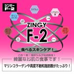 ジンギーF2 zingyf2