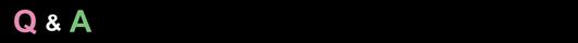 10.qa_x-1