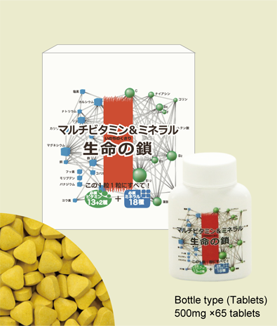multi vitamins&minerals_photo02