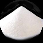 Zinc oxide 酸化チタン