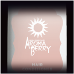 ヘアコンディショナー hair_conditioner