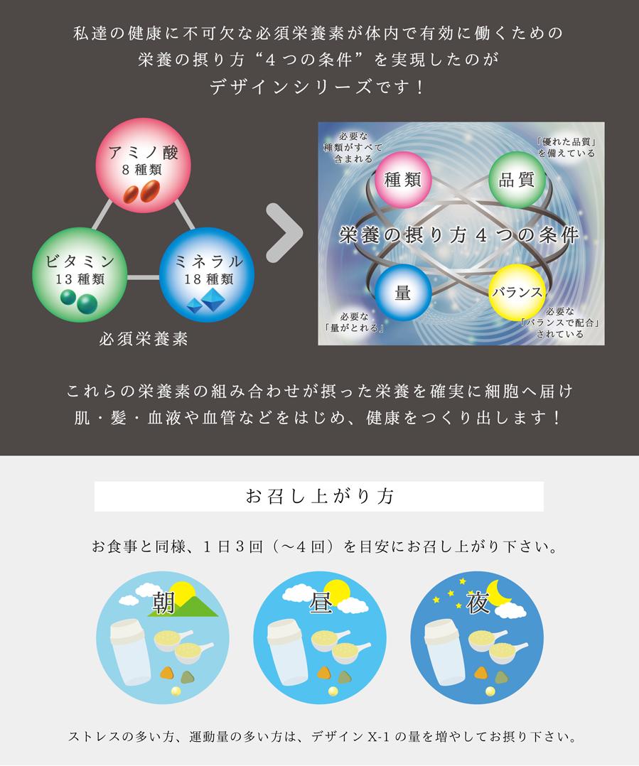 design_series06