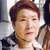 中川キミ子