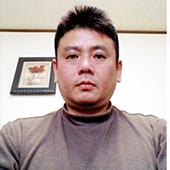 松田由紀夫