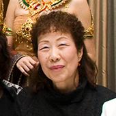 佐々木洋子
