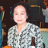 藤本 美智子