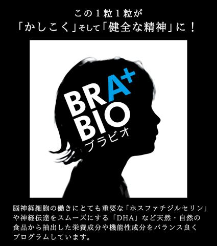 brabio_01