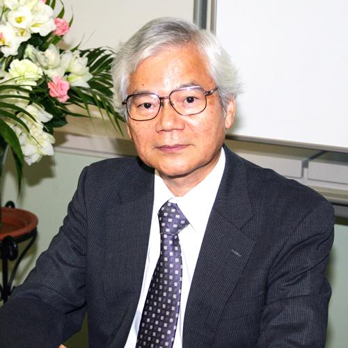 Dr.yamazaki