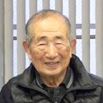 takeuchi_150