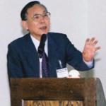 塚本昭二郎先生