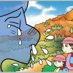 No.46「ストップ秋のアレルギー」バイブル【予防医学コラム】