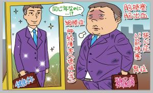 糖尿病_01