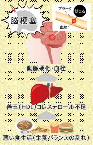 isyoku2_1601